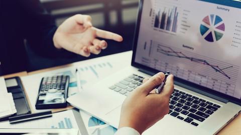 Oracle Apps R12 Technical,Financials,SCM, HRMS Course Bundle