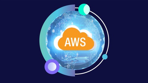 AWS Certified Solutions Architect - Professional Exam