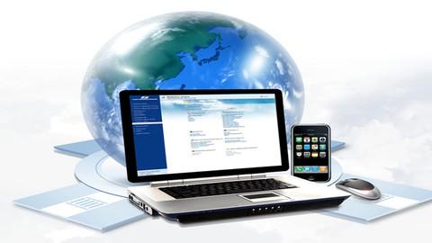ECCouncil 412-79 Certified Security Analyst Practice Exam