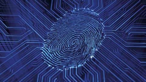 Cisco Identity Services Engine (ISE) Training in Urdu/Hindi