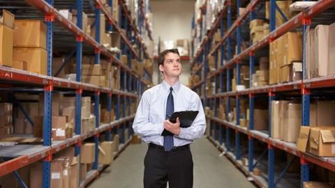 SAP S/4HANA aATP - Sales & Distribution