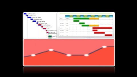 Oracle Primavera P6 Training - For Beginners