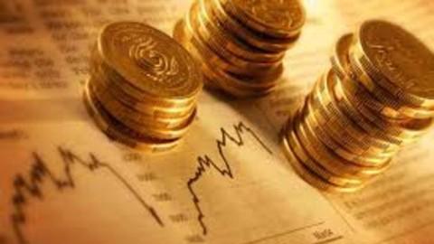 Basic study of financial derivatives
