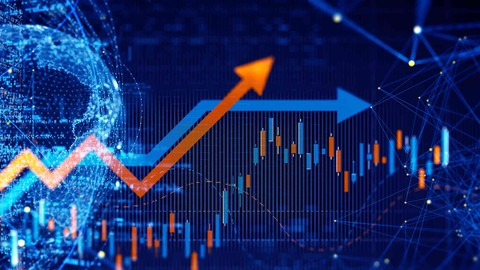 How to Trade in Stock market
