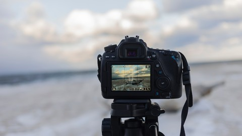 Create Videos easily - A collaboration with InVideo