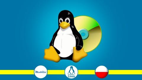 Administrator Linux: Instalacja i konfiguracja