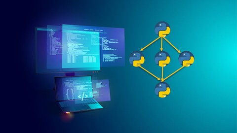Python Object Oriented Programming: Hands-on for Beginners