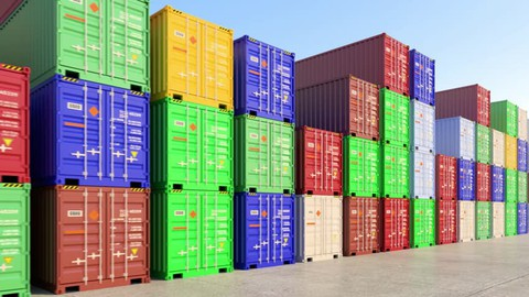 Docker Images and Containerization