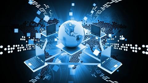 1Y0-201 Citrix XenDesktop Management Solutions Practice exam