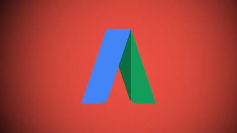 Google Ads/Adwords Reporting & Analytics Advanced Mock Exams