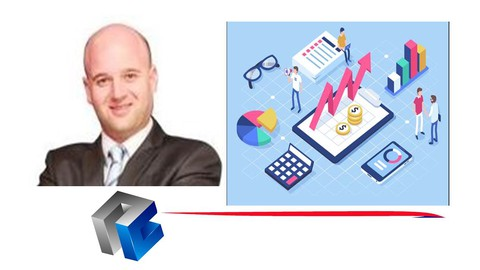 Accounting, Financial and Cash Flow Analysis