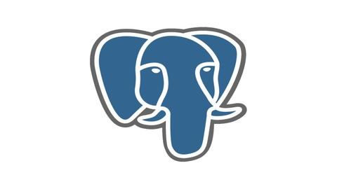 PostgreSQL Databases & Python