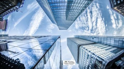 Security Analysis and Portfolio Management using Excel