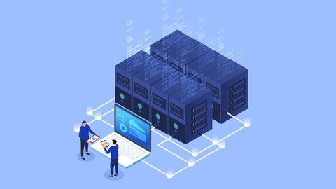 Laravel Database Queries - From Beginner to Super Advanced