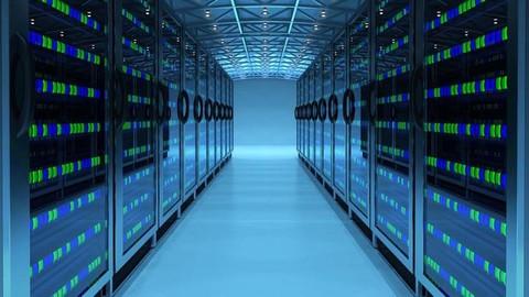 DP-300 Administering Relational Databases on Microsoft Azure