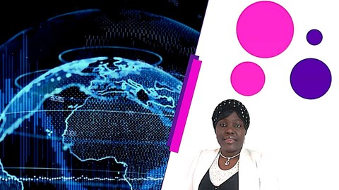 Global Business & Entrepreneurship