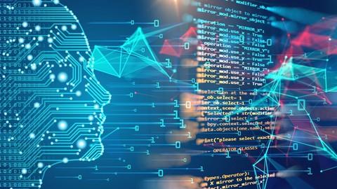 Fundamentos de Inteligencia Artificial y Machine Learning