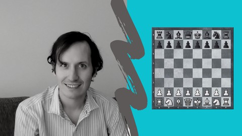 Chess Openings - Essentials Training Course