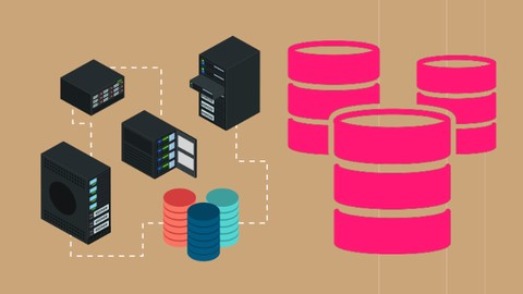 Microsoft 70-764 Administering a SQL Database Practice Exams