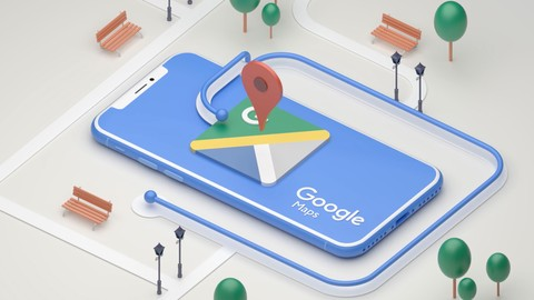 Googleマイビジネス実践講座1.0スタンダードクラス|ローカルSEO(MEO)で上位表示させるための最適化完全ガイド
