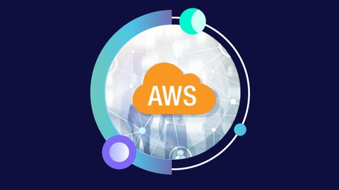AWS Certified Advanced Networking - Specialty Practice Exam