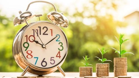 Investieren in Preferred Shares