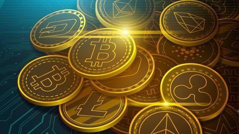 Bitcoin - Não perca oportunidades por falta de conhecimento