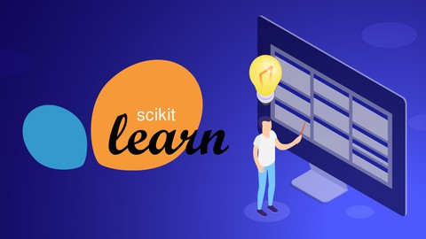 100+ Exercises - Python - Data Science - scikit-learn