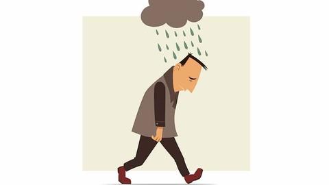 Depression Essence & Treatment - Certification Course Part 2