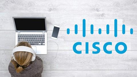 Cisco Certified Network Associate - CCNA | 200-301 Exams