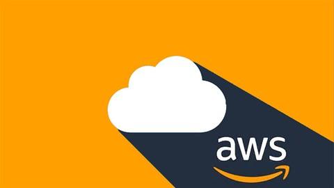 AWS Introduction au réseau & Machines virtuelles [cloud N°1]