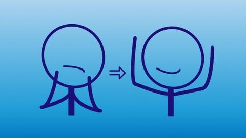Stress Management Simplified