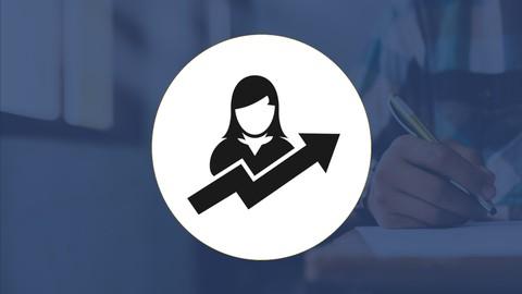 AIGPEs Certified Lean Management Expert Simulation Exam