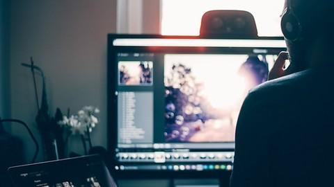 Workflow per VideoMaker