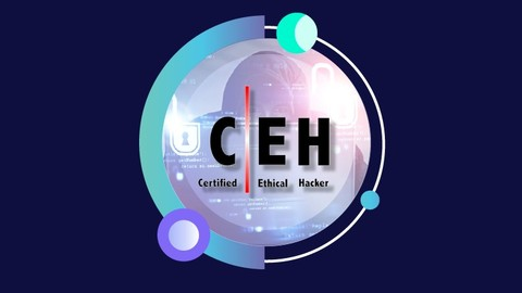 Certified Ethical Hacker CEH v10 Practice Exam