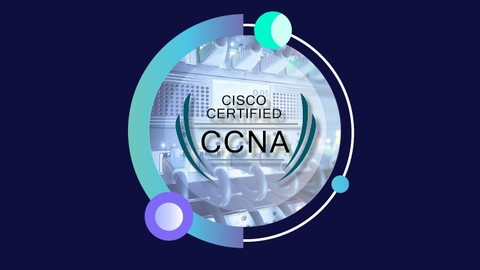 Cisco CCNA CyberOps - SECFND (210-250) Practice Exam