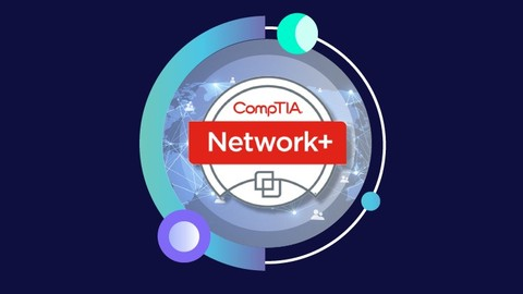 CompTIA Network+ (N10-007) Practice Exam