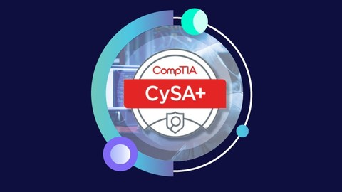 CompTIA Cybersecurity Analyst (CySA+) Practice Exam