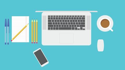 Create an Affiliate Marketing Website using Python