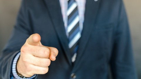 Want a new job? Interview better than the other candidates!