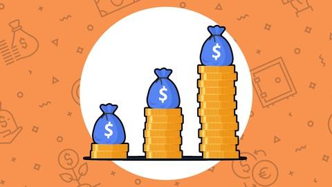 Budgeting Basics: Zero-Based Budgeting for your Family