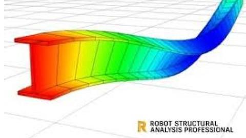 Robot Structure Básico: Estruturas 2D