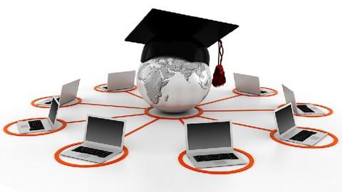 SAP C_TADM-51702 Technology Associate System Admin Exam