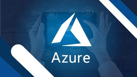 AZ-900: Microsoft Azure Fundamentals Practice Exam