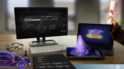 After Effects Expressions Academy.Complete course (2021)