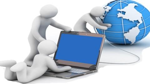 Sales Force DEV-401 Application Visual Strength Certify Exam