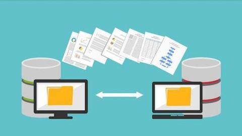 SAP S/4 HANA Migration Tool (LTMC & LTMOM)