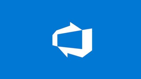 Microsoft Azure AZ400-Exam Simulator (DevOps Solutions) Exam