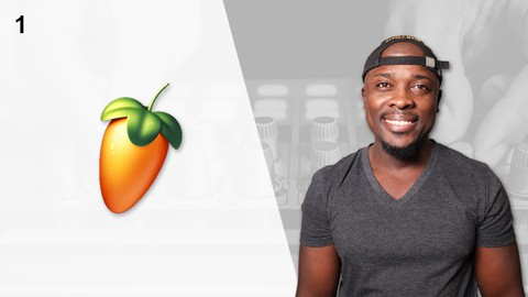 Mixing & Mastering Course FL Studio 20 | Music Production