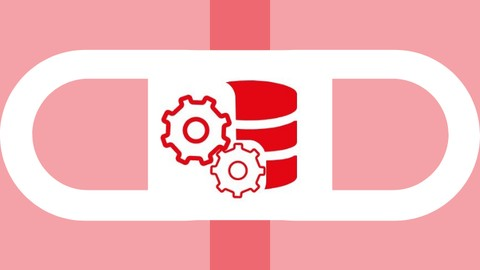 Oracle 1Z0-100: Linux System Administration Practice Exams